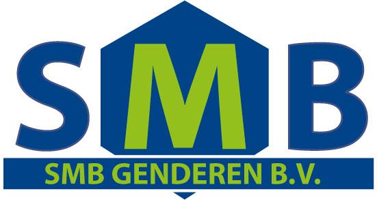 SMB Genderen